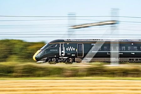 GWR 'expecting to operate 99% of planned timetable' after rail disruption in Cornwall