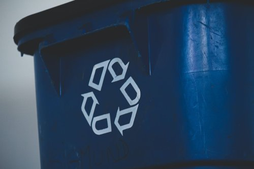 Mixed recycling results in Essex leaves missed 2020 target 'certain'