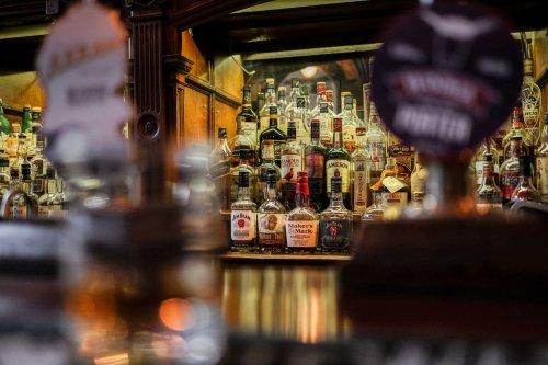 Cheltenham Festival: Local economy set to lose £50 million with hospitality sector hit hardest