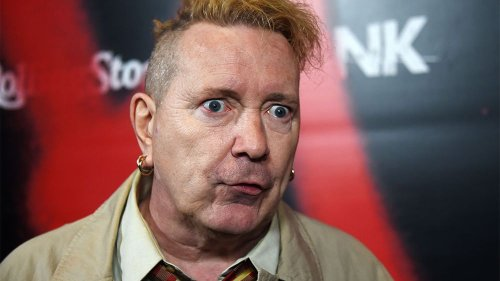 John Lydon launches attack on Danny Boyle's Sex Pistols TV series, Pistol