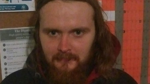 Police 'extremely concerned' for missing Leicester man