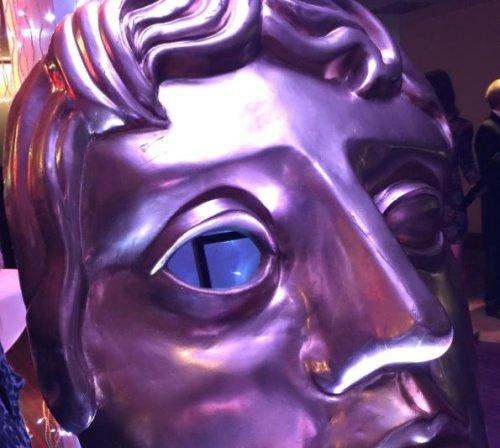 Scottish acting greats among 2021 BAFTA Scotland nominees
