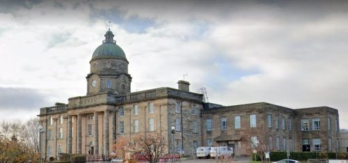 Healthboard says it's vital we get the virus back under control in Moray