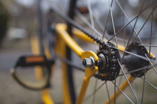 North Yorkshire walking and cycling routes progress to next stage