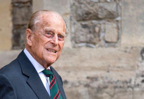 Impact of Duke of Edinburgh award on Manchester revealed