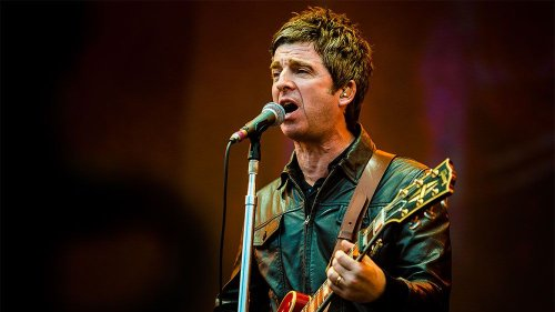 Noel Gallagher explains why Oasis will never reunite