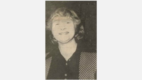 Pair arrested over murder in Leighton Buzzard 40 years ago