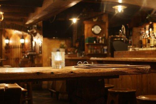 Cumbria's pubs go quiet as Coronavirus cases continue to increase