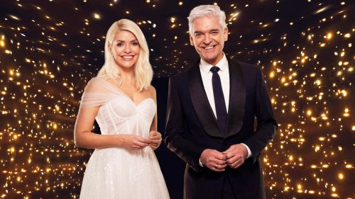 Dancing On Ice: A recap of the 2021 series