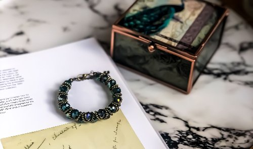Little Known Jewellery Trends That Are Shaping the Fashion Industry