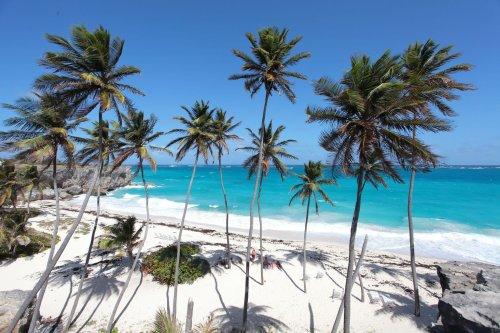 Major holiday hotspots get green light