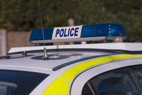 Man arrested after 15 year old dies at north Wales holiday park