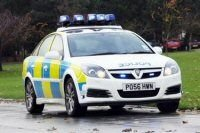Man threatened with knife in Ripon
