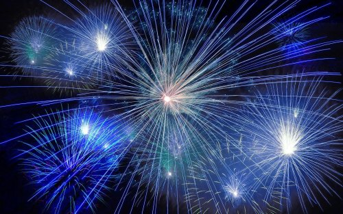 Southend fireworks cancelled