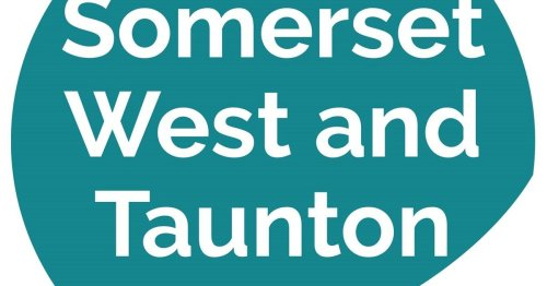 Lib Dems lose overall control of Somerset West and Taunton Council - despite no election