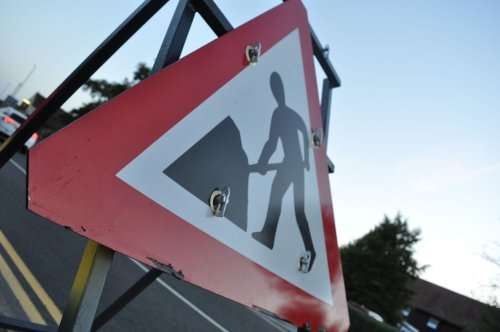 Deadline for comments on plans to maintain Rutland's highway network