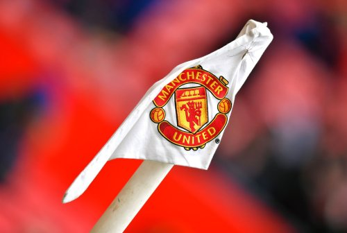 Manchester United through to Europa League final