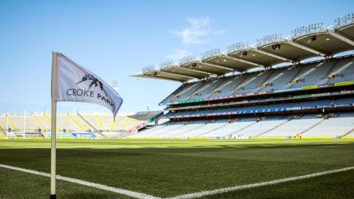GAA: Croke Park to host Ulster SFC final