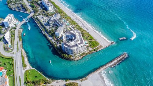 14 Top-Rated Attractions & Things to Do in Boca Raton, FL   PlanetWare