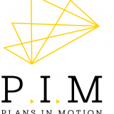 Town Planning Consultants Melbourne - Plans in Motion