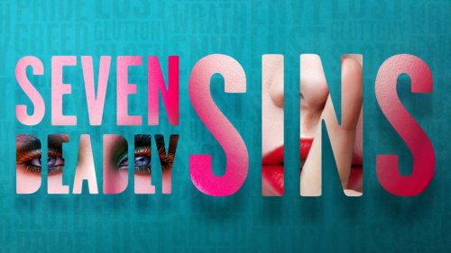 Outdoor, In-Person Immersive Theatre Project The Seven Deadly Sins Is Coming to NYC | Playbill
