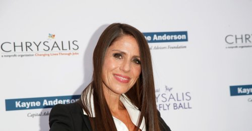 Punky Brewster's Soleil Moon Frye and Cherie Johnson Reunite on Stars in the House May 29 | Playbill