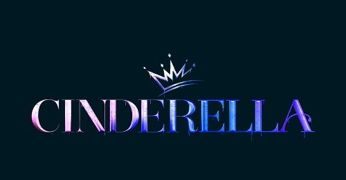 New Cinderella Movie, Starring Camila Cabello, Idina Menzel, Billy Porter, to Debut on Amazon | Playbill
