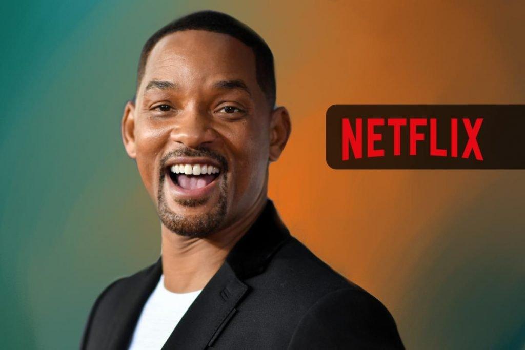 News Netflix - cover