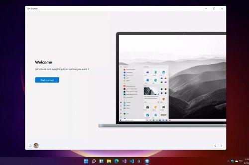 Gli utenti di Windows 7 e 8 potrebbero ottenere un aggiornamento gratuito a Windows 11