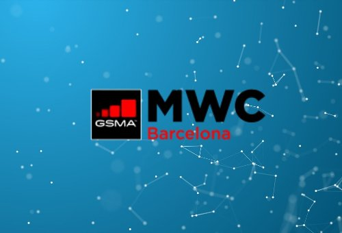 Anuncios relevantes Mobile World Congress de Barcelona 2021