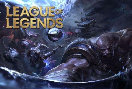 League of Legends: notas versión 11.15