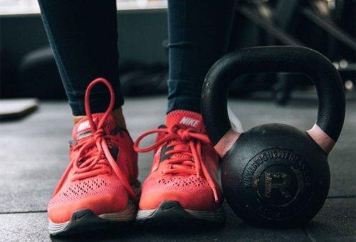 5 hábitos negativos al momento de hacer deporte