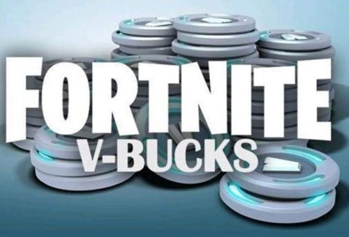 Fortnite: 4 formas de ganar V-Bucks sin trucos
