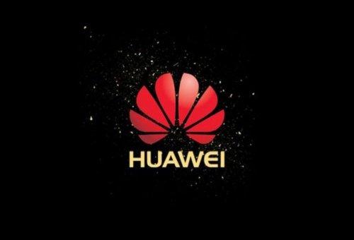 Huawei presenta en una serie documental su innovación