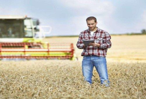 Atos coordina proyecto para fomentar la robótica en la agricultura