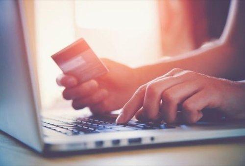 5 hábitos negativos al hacer compras en línea