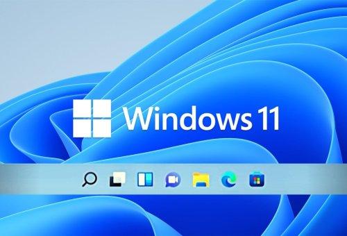 Windows 11: novedades y características