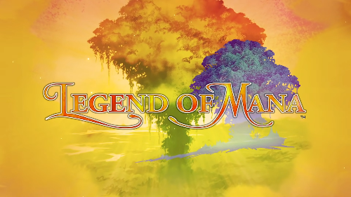 Legend of Mana Review - Better in Almost Every Way (PS4)