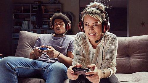 jogos gratuitos não será mais necessário assinatura da Xbox Live Gold no Xbox