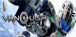 Vanquish Incl Update 3 Crack Pc Full Free Download Codex