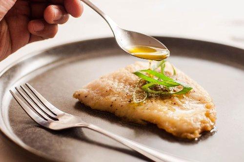 5 astuces pour un poisson moelleux