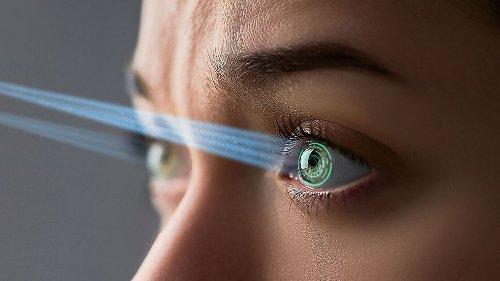 Ces innovations qui révolutionnent notre vue
