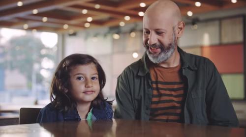 Burger King usa crianças para defender LGBTs e sofre onda de descurtidas