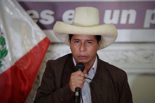 Crise no tribunal eleitoral do Peru impede proclamação do novo presidente