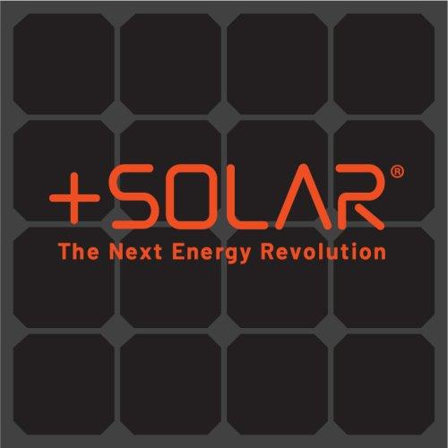 https://solarpanelsmalaysia.com cover image