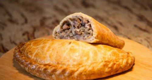 Cornwall pasty company announces closure