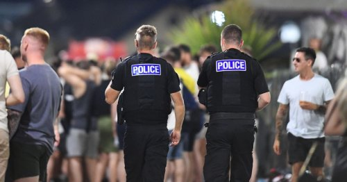 Arrests and injuries after huge fight in pub on opening day