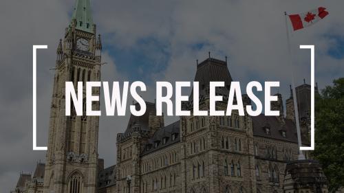 Canada reaches major vaccine campaign milestone