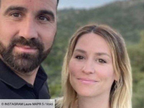 Laure (MAPR 5) : à quelques jours de l'accouchement, l'épouse de Matthieu s'impatiente et s'inquiète