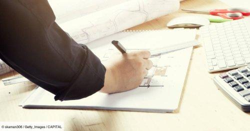 Technicien de bureau d'études : formation et salaire